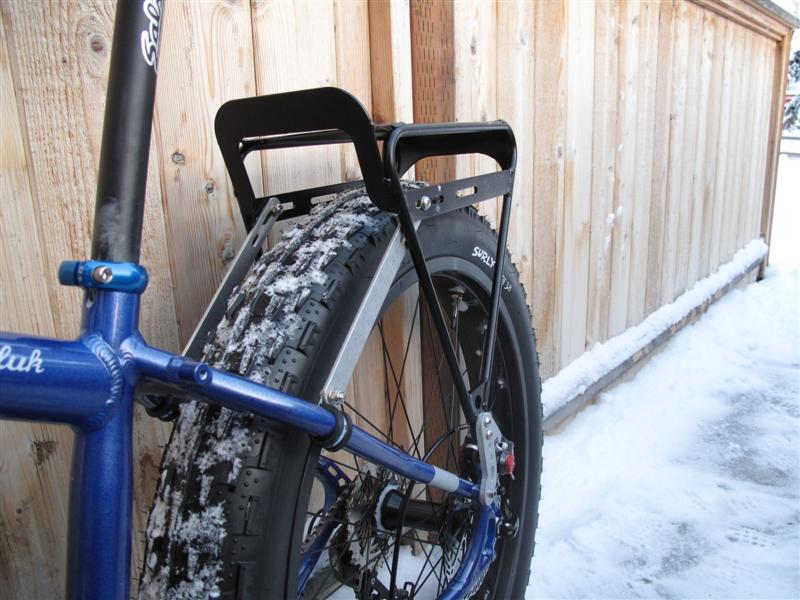 Mukluk Rear Rack-img_1027-medium-.jpg