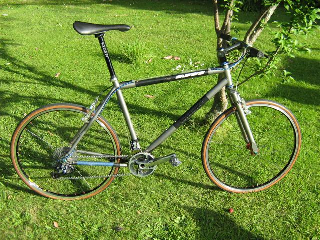 Well whats the lightest a steel frame bike can get?-img_1027-small-.jpg