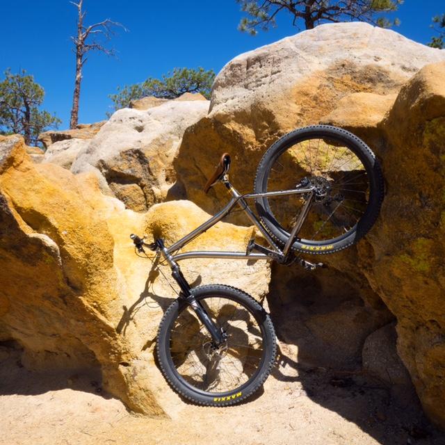 Titus Bike Pr0n-img_1029.jpg