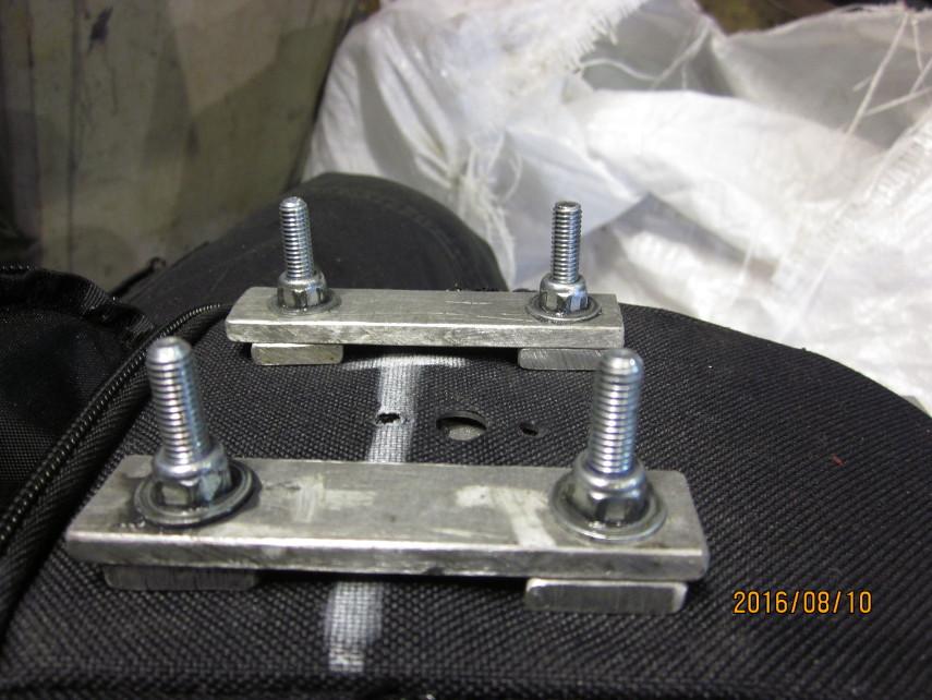 car bone builds some sh1t-img_103.jpg