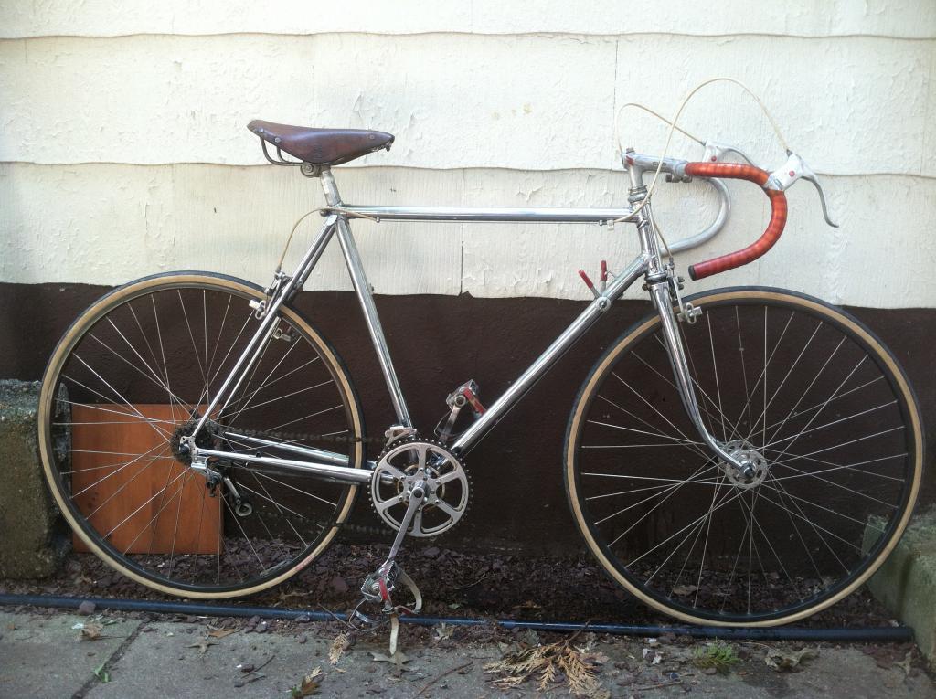 Vintage road bike thread!!-img_1030.jpg