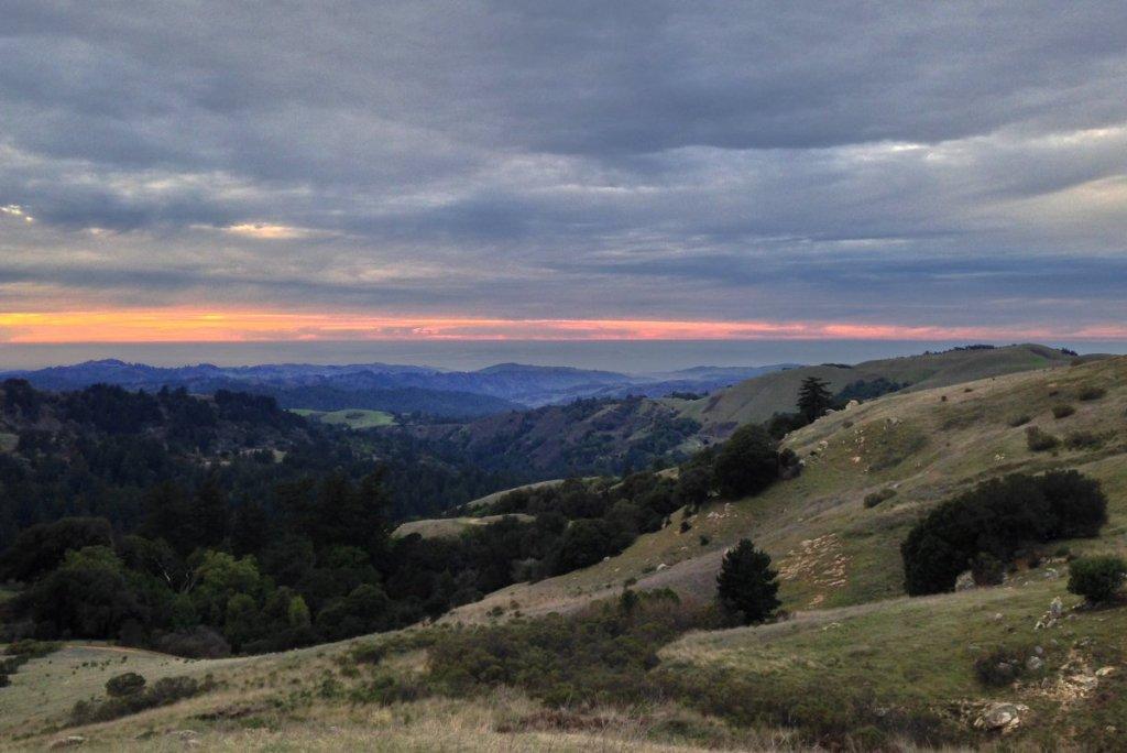 Sunrise or sunset gallery-img_1030.jpg