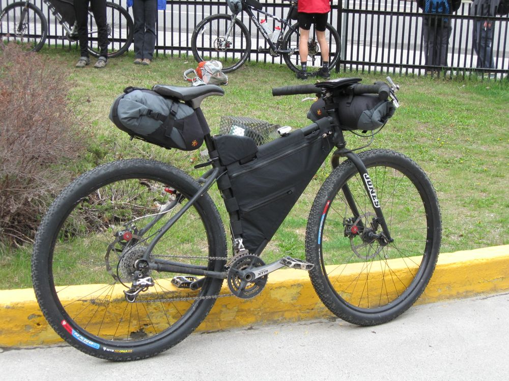 Jeff Jones rack/bag?-img_1031.jpg