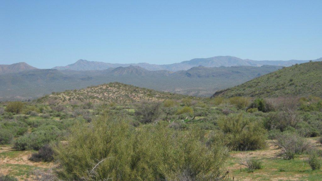 My mountain biking vacation!-img_1032.jpg