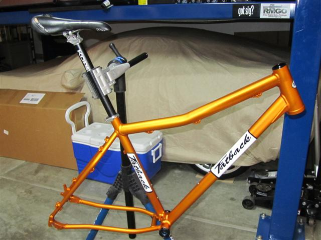 New Fatback Build - from the colorado front range-img_1034-small-.jpg