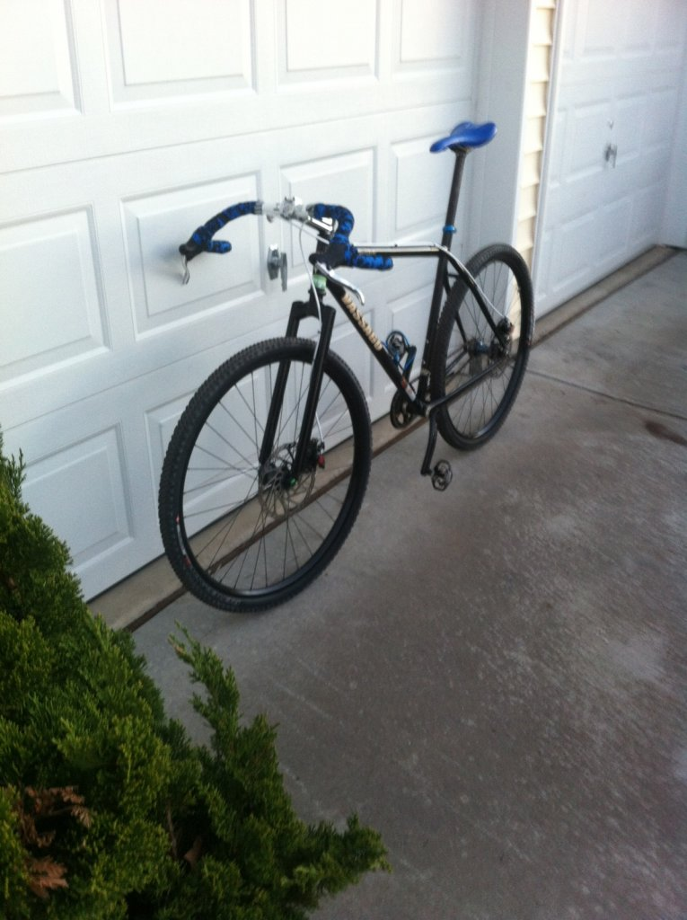 Post your SSCX!-img_1035.jpg