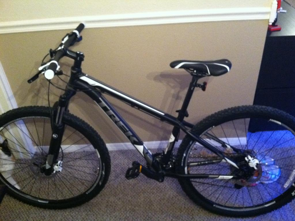 Your Entry Level MTB (Pics and Upgrades)-img_1036.jpg