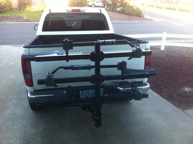 Honda Odyssey 2005 - 2010 + Hitch Bike Rack-img_1041.jpg