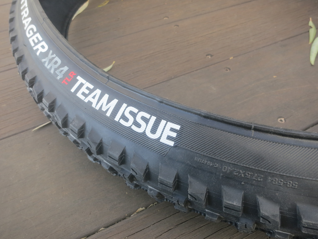 Could someone help me with etrto for bontrager xr4 team issue, 27.5x2.4-img_1042.jpg