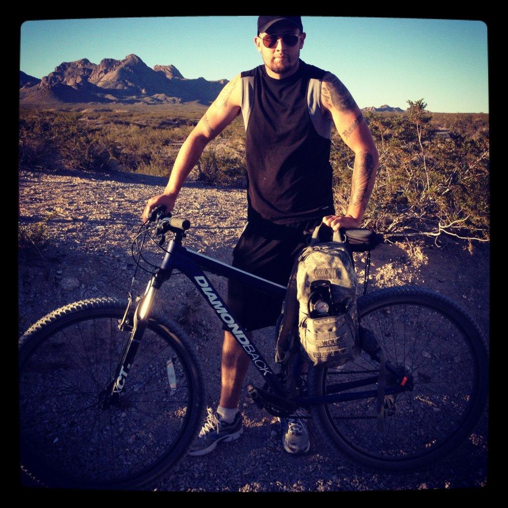The NM Trail Pix Thread-img_1042.jpg