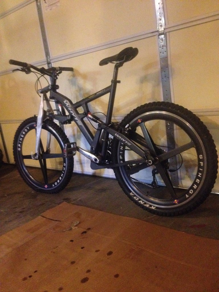 Any Whyte PRST-1, 4 Owners Out there?-img_1044.jpg