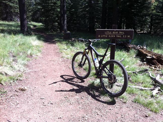 Bike + trail marker pics-img_1044-small.jpg