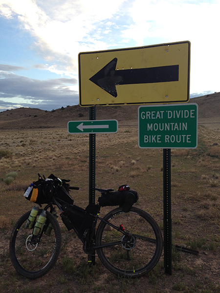 Bay Area Bikepacking 101-img_1046.jpg