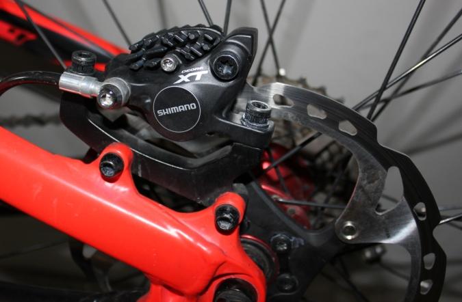 Easy Brake Adapter Question-img_1048.jpg