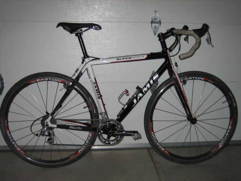 Post your 'cross bike-img_1048_1_4_1.jpg