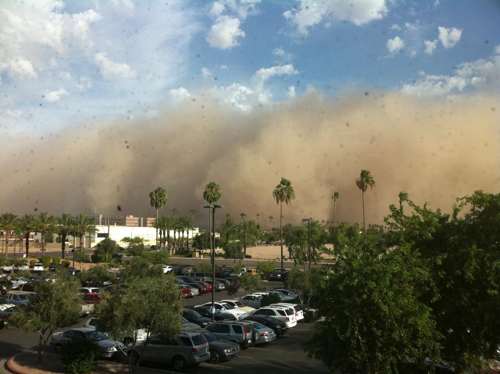 Another Haboob-img_1051.jpg