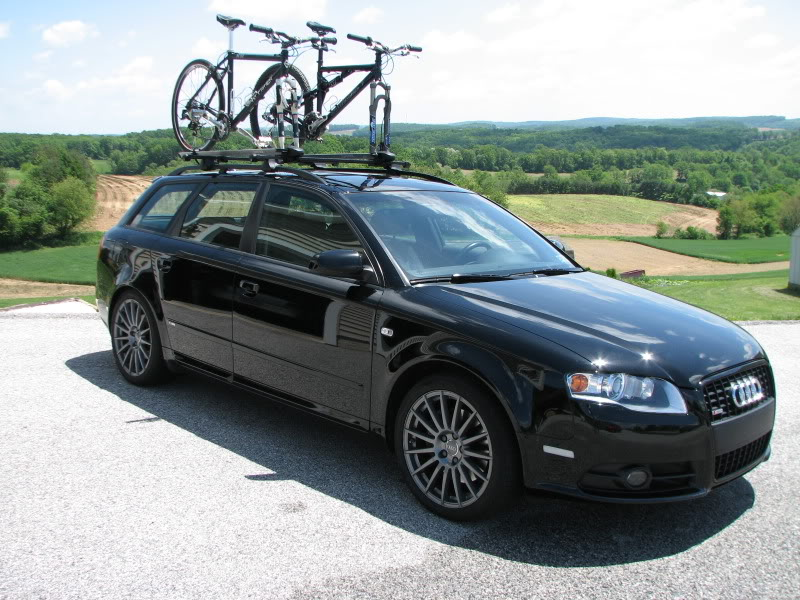 Show us your WAGONS!!!!!!-img_1053.jpg