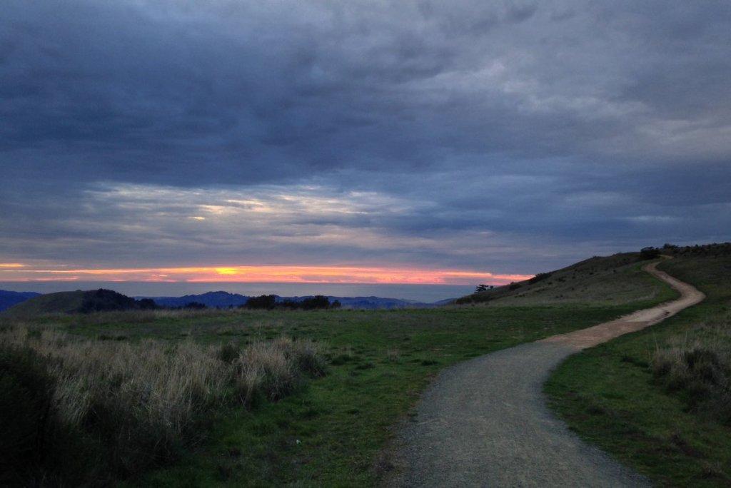 Sunrise or sunset gallery-img_1054.jpg