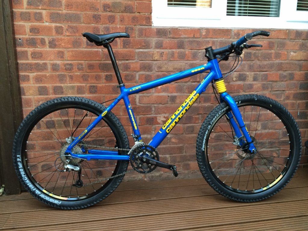 Show us a picture of your 26er MTB that you still use on the trails-img_1057-1024x768-.jpg