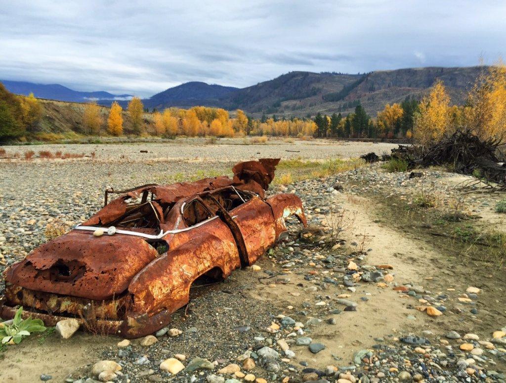 The Abandoned Vehicle Thread-img_1057.jpg