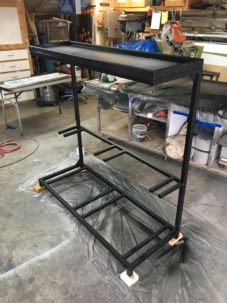 Building a custom bike rack-img_1057.jpg