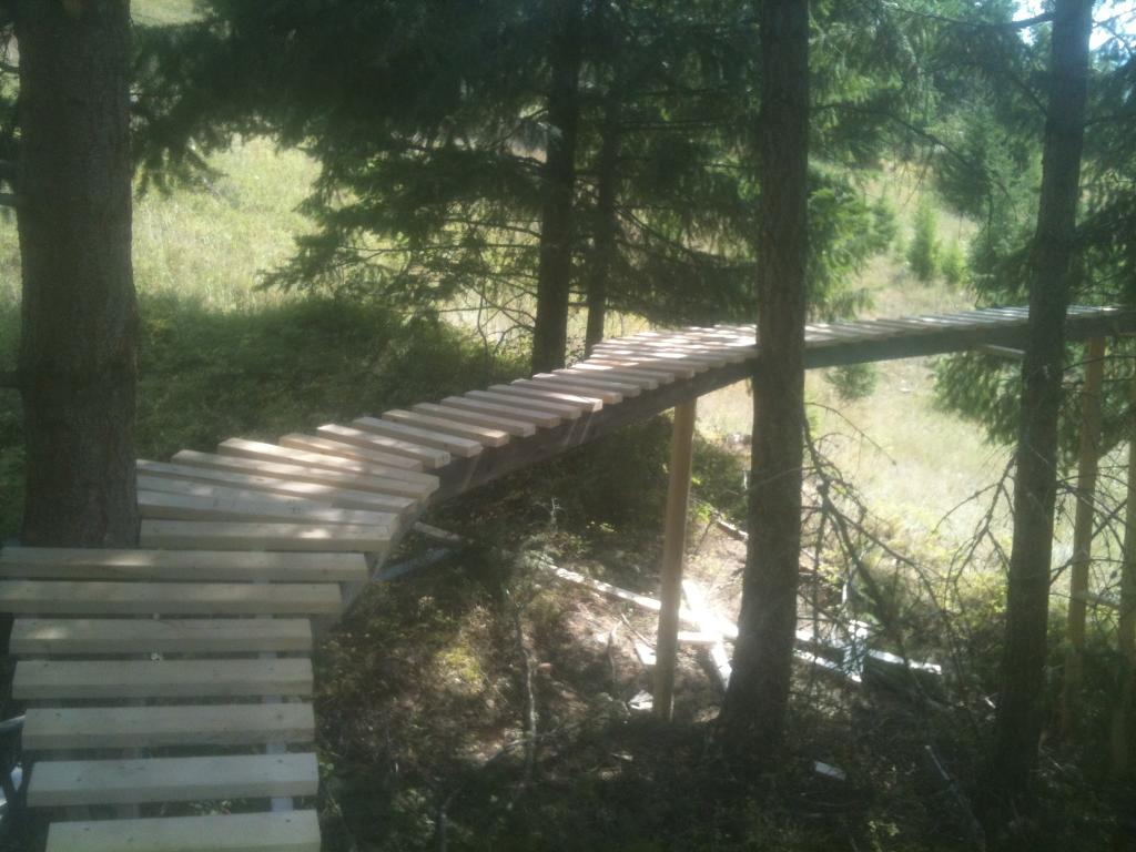 Trail building Passion.. Show some Love.. Check it out-img_1057.jpg