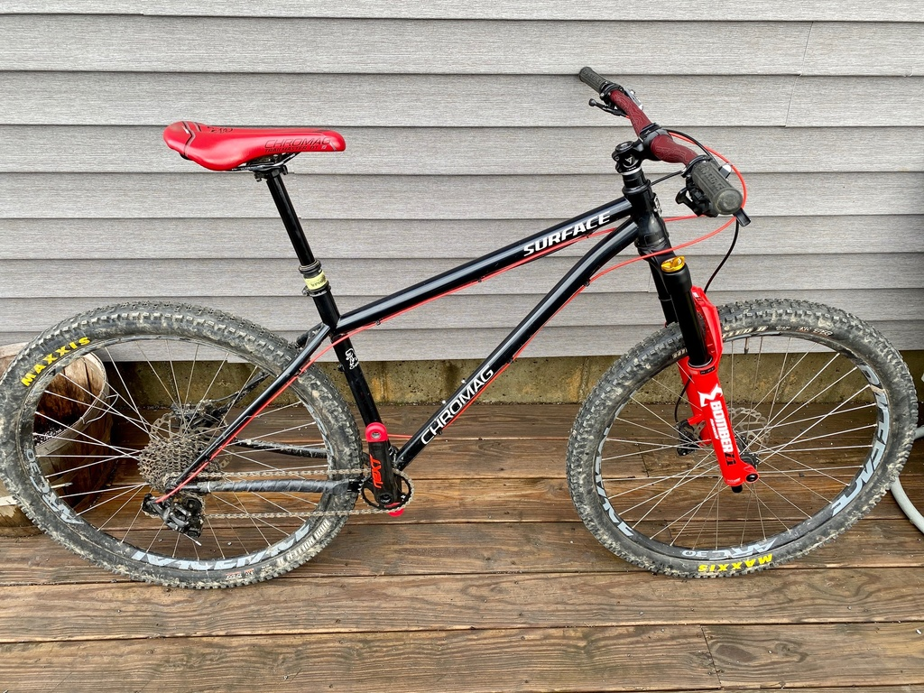 The All Mountain Hardtail Thread. Post up yours.-img_1059-1-.jpg