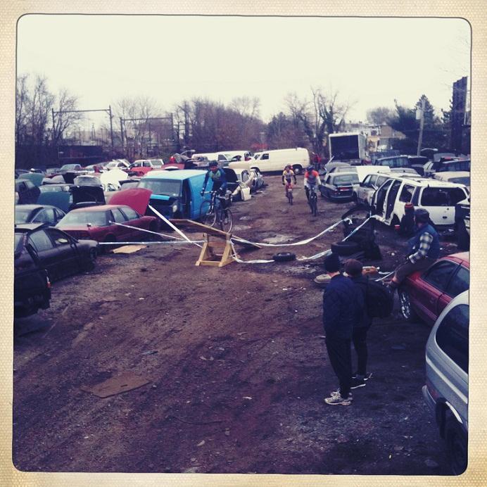 junkyard cross-img_1062small.jpg