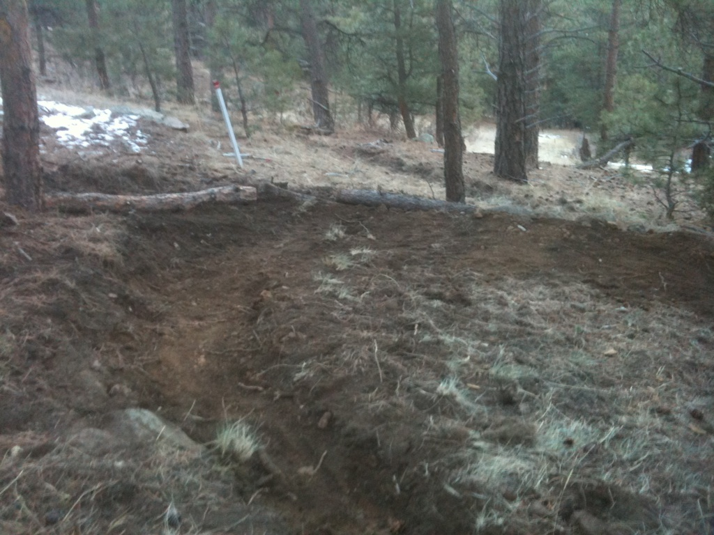 Trail building questions: Switchbacks?-img_1063.jpg
