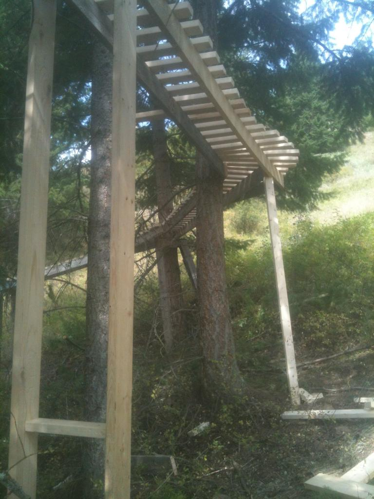 Trail building Passion.. Show some Love.. Check it out-img_1063.jpg