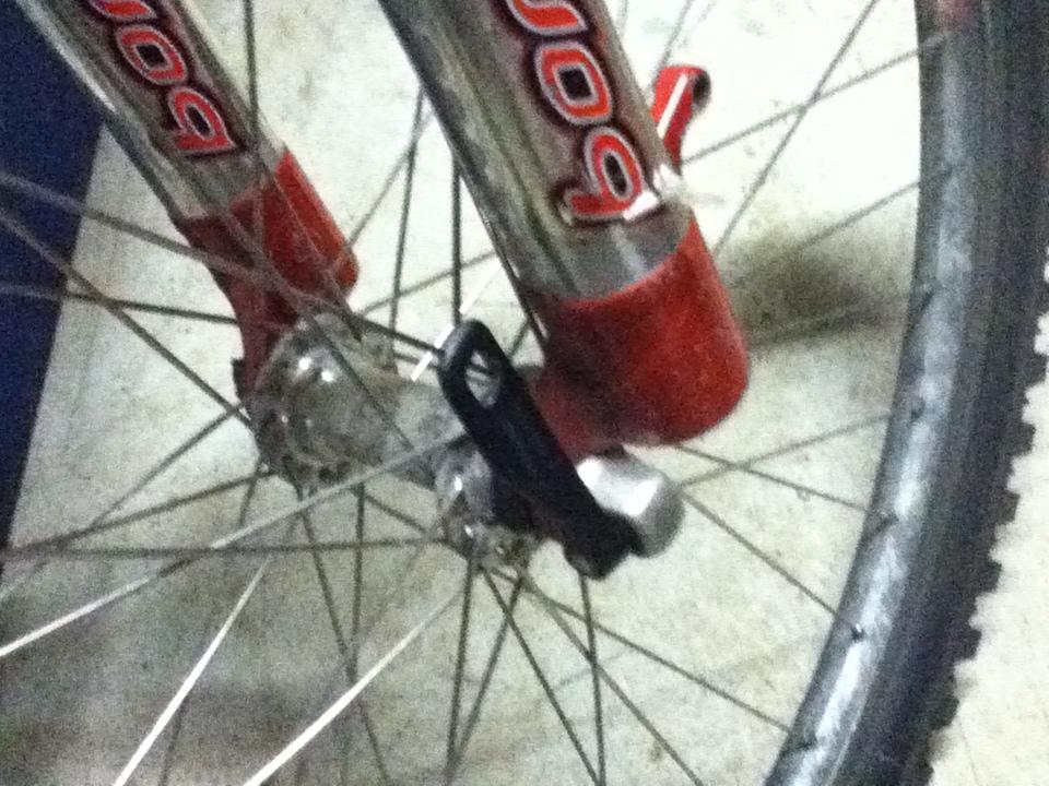 hydraulic disc brake conversion-img_1063.jpg