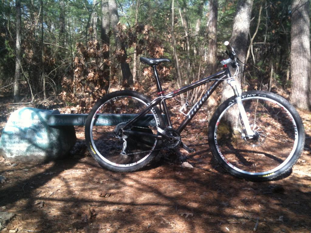 Mass Riders, Post Your Bikes/Where You Ride-img_1068.jpg