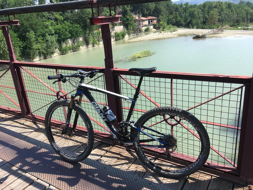 bike +  bridge pics-img_1069.jpg
