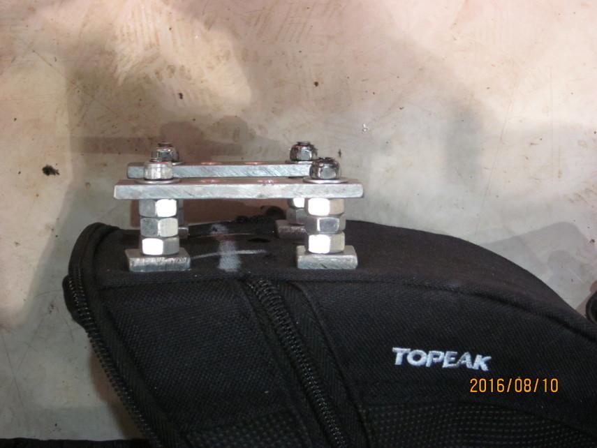 car bone builds some sh1t-img_107.jpg