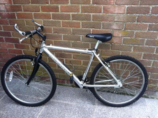 Identify Bike-img_1072-small-.jpg