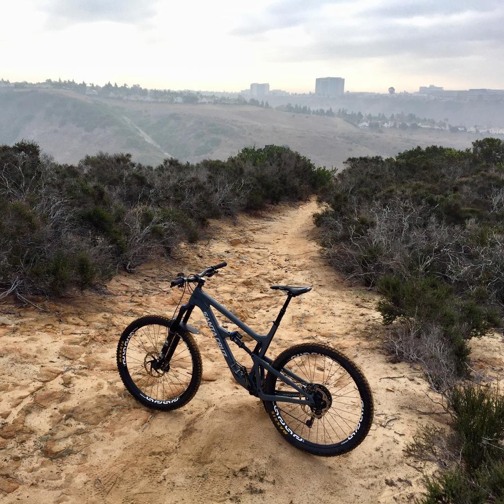 Hightower LT Build Log:  Big Boy Bike!-img_1073.jpg