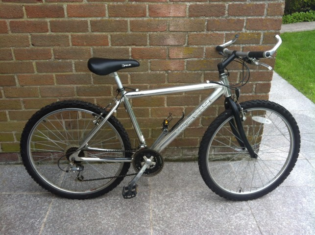 Identify Bike-img_1078-small-.jpg