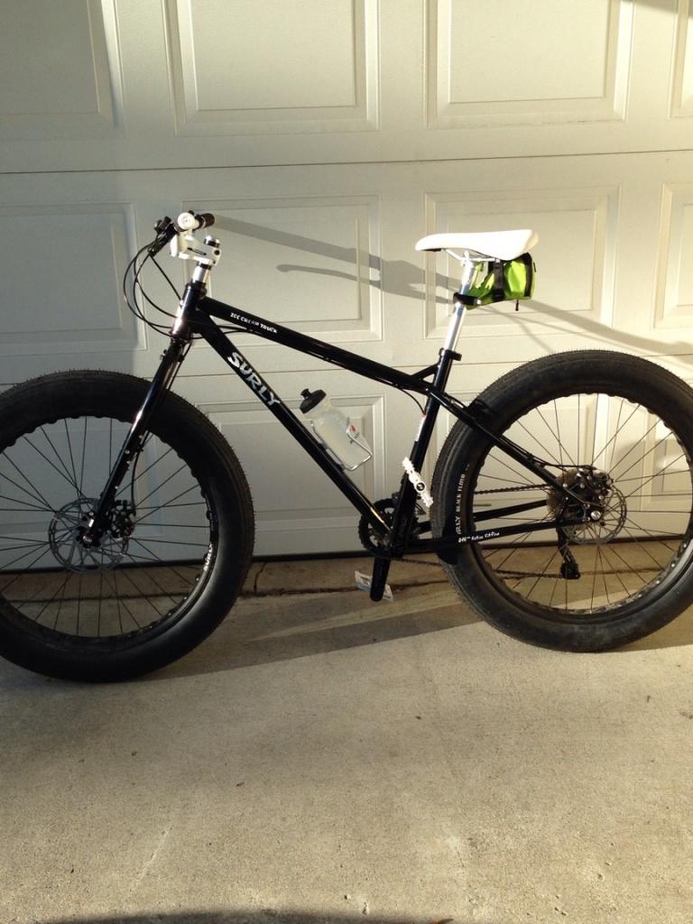 Fat bike - Every day/week reliable trail/fun bike?-img_1079.jpg