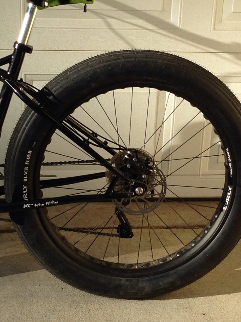 Post pics of your Surly!!!-img_1081.jpg