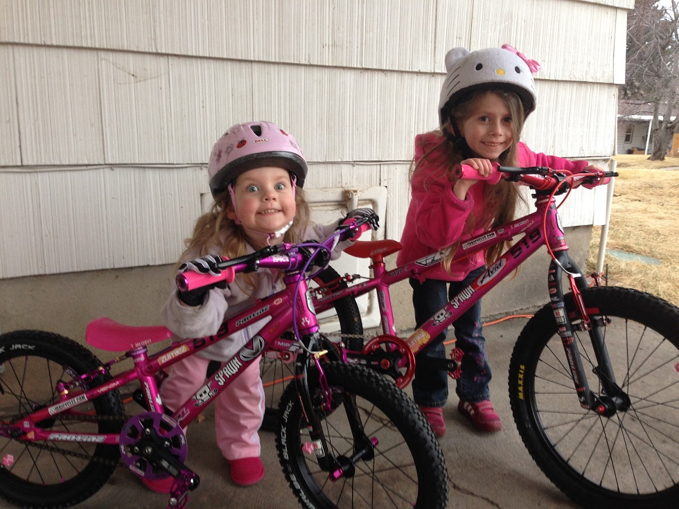 Pedals for kids-img_1083.jpg