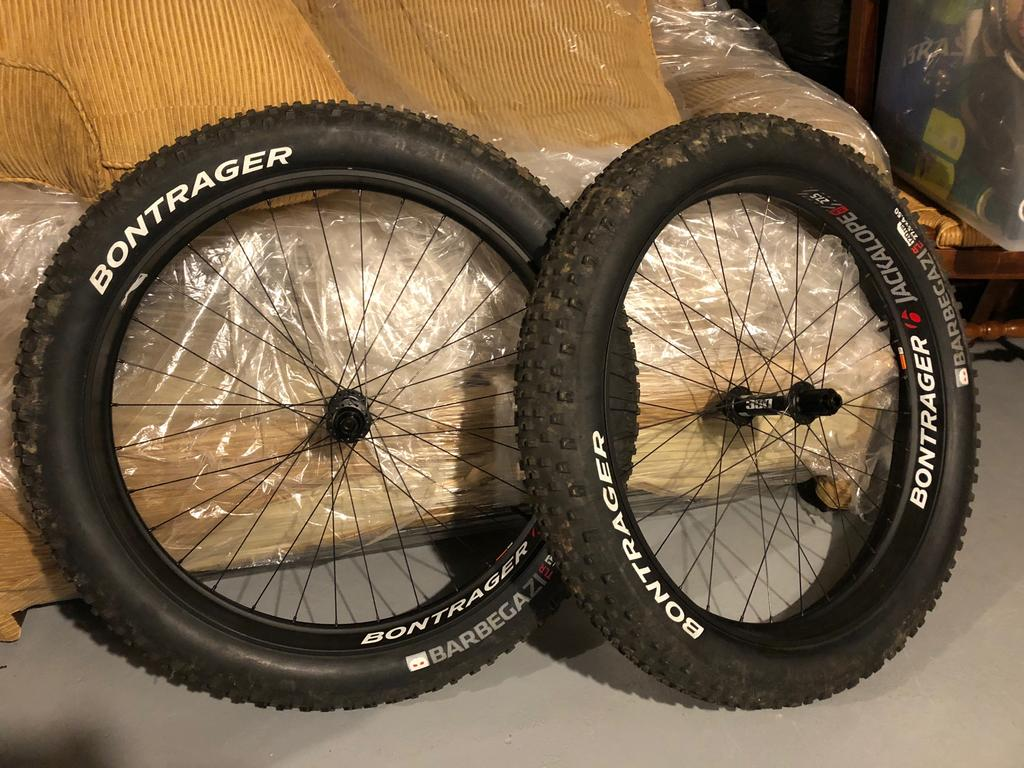 SPAM: 27.5 Fat wheels for sale: Bontrager & DT Swiss-img_1086.jpg
