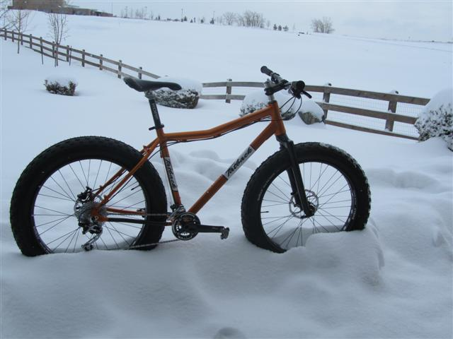 New Fatback Build - from the colorado front range-img_1087-small-.jpg