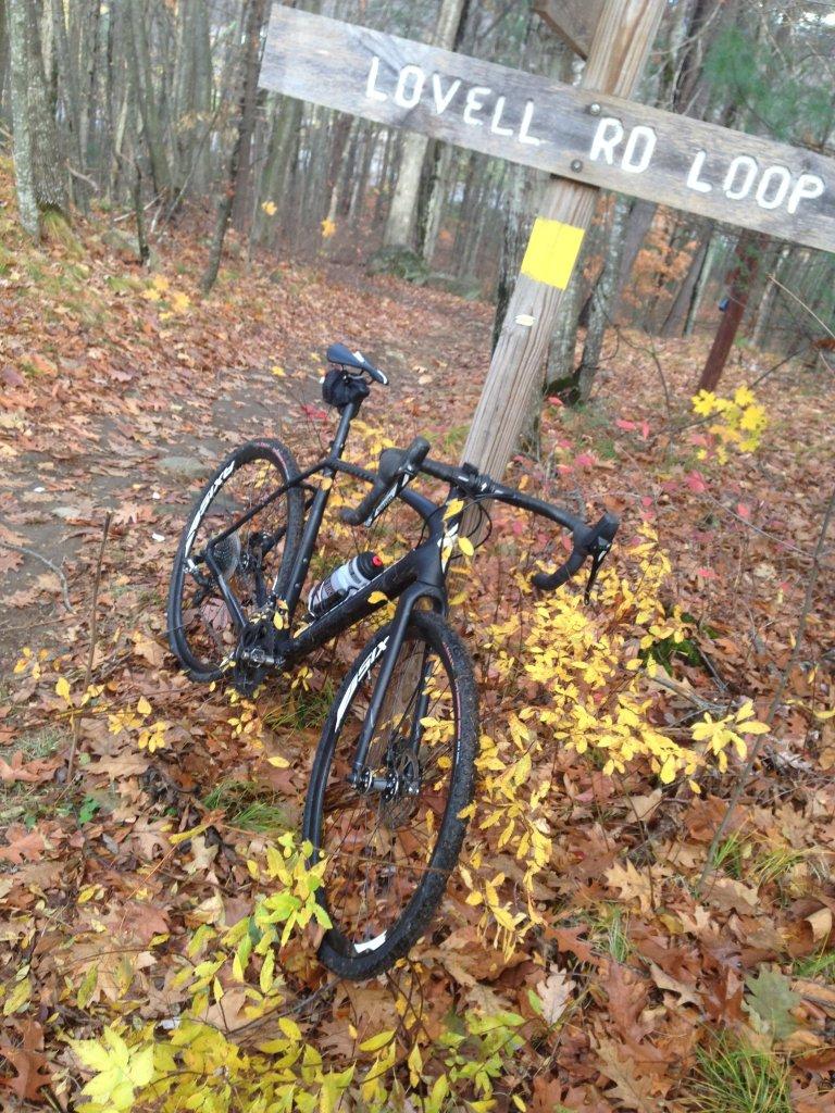 Cross Bikes on Singletrack - Post Your Photos-img_1088.jpg