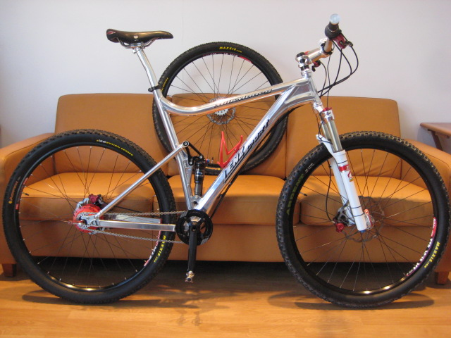 Single Speed question for Funk La Ruta, Black Sheep stHighlight, Dean Duke owners?-img_1089.jpg