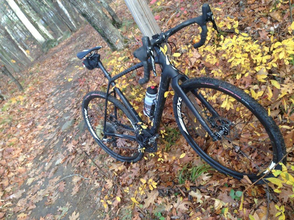 Cross Bikes on Singletrack - Post Your Photos-img_1089.jpg