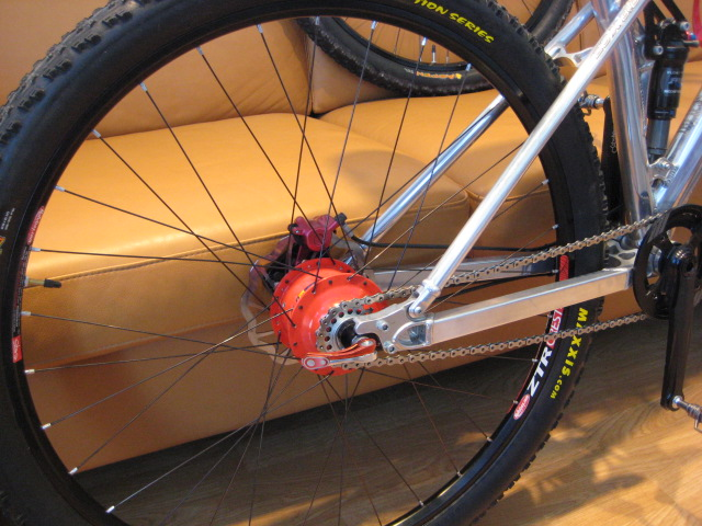 Single Speed question for Funk La Ruta, Black Sheep stHighlight, Dean Duke owners?-img_1090.jpg