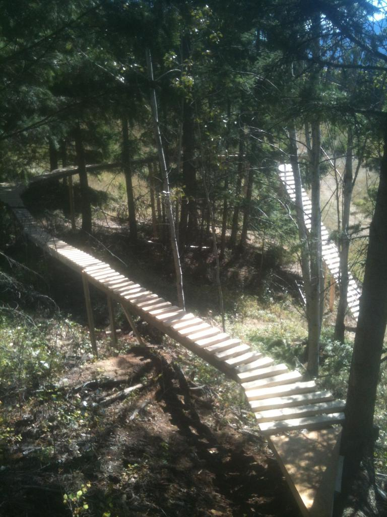 Trail building Passion.. Show some Love.. Check it out-img_1090.jpg