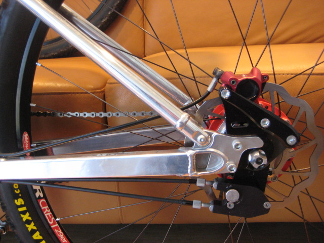 Single Speed question for Funk La Ruta, Black Sheep stHighlight, Dean Duke owners?-img_1091.jpg