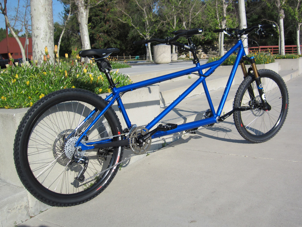 I've finally finished building our tandem-img_1091-lo.jpg