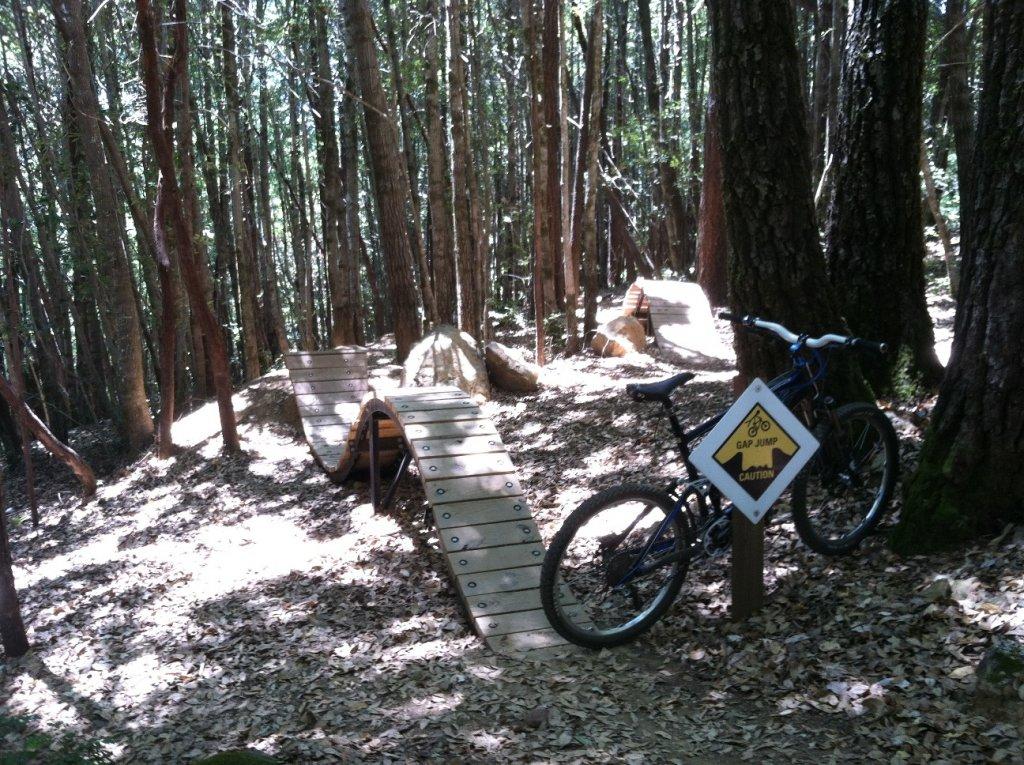 Bike + trail marker pics-img_1091a.jpg
